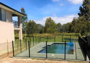 ToughGaurd20_Australian Pool Fencing-1